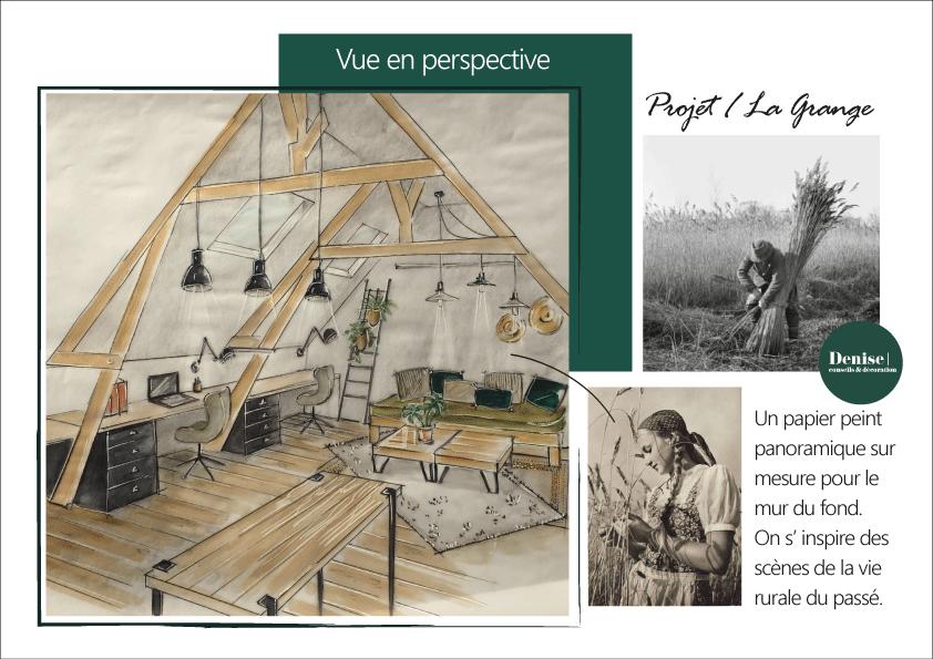 Perspective-espace-bureaux-partagés-web.
