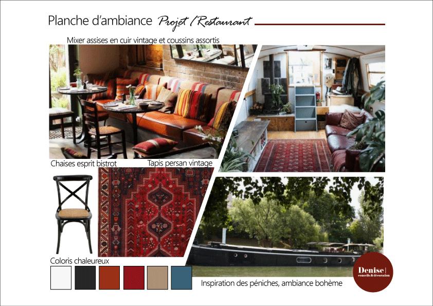 Planche-ambiance-restau-3-web.png