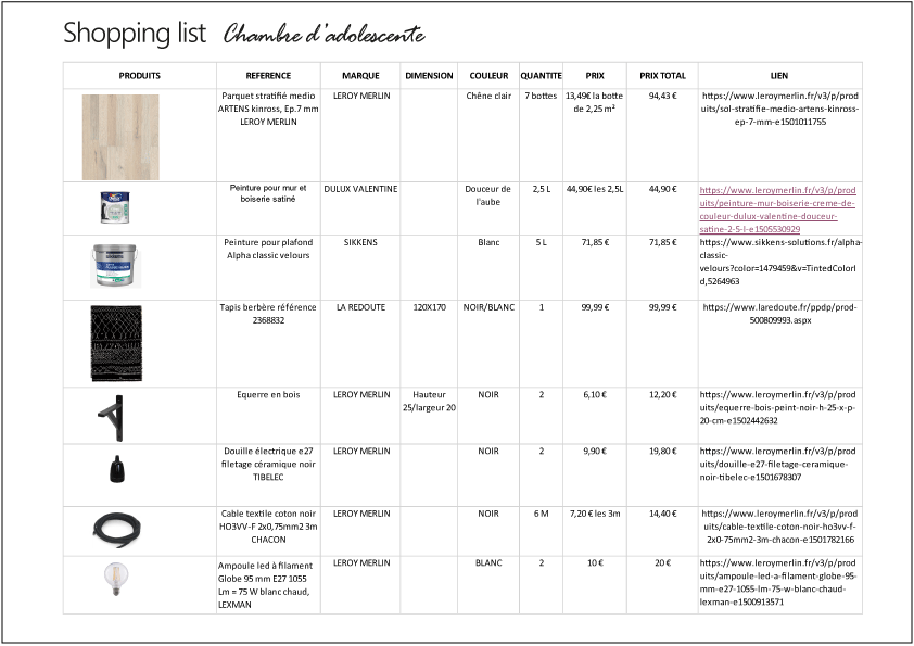Shopping-list-chambre-ado-web.png