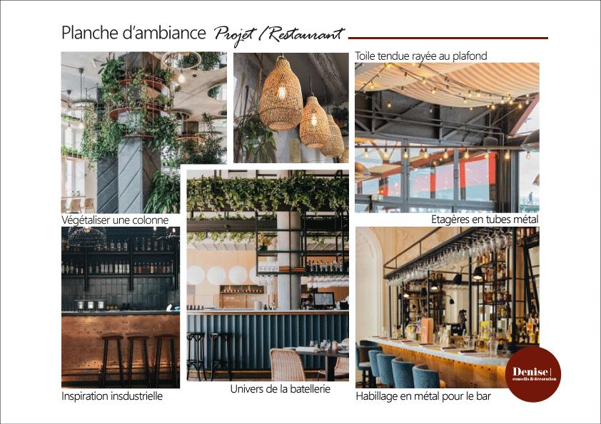 Planche-ambiance-restau-2-web.png