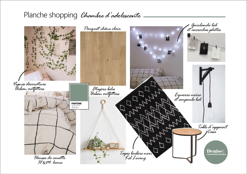 Planche-shopping-chambre-ado-web.png