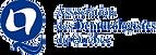 logo_association-des-denturologistes-du-