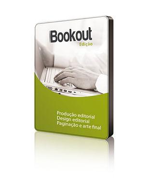 CX_Bookout_Edição.jpg
