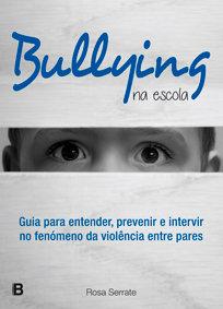 Bullying na escola