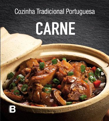 Cozinha tradicional portuguesa - Carne