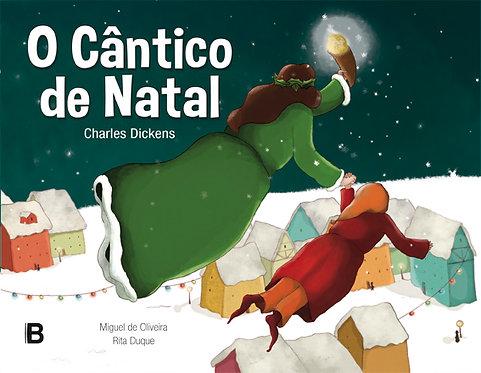 O Cântico de Natal