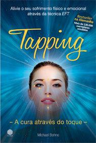 Tapping - A cura através do toque