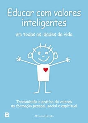 Educar com valores inteligentes