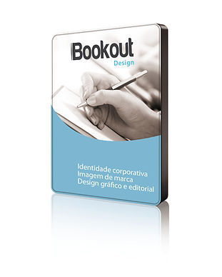 CX_Bookout_Design.jpg