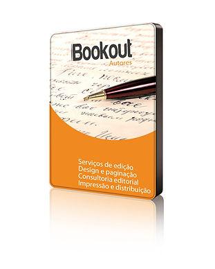 CX_Bookout_Autores.jpg