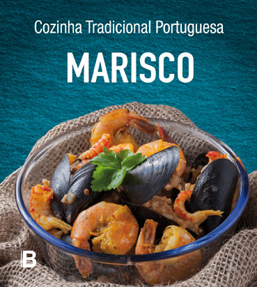 Cozinha tradicional portuguesa - Marisco