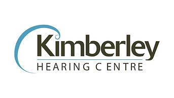 KHC Logo 1.0.png