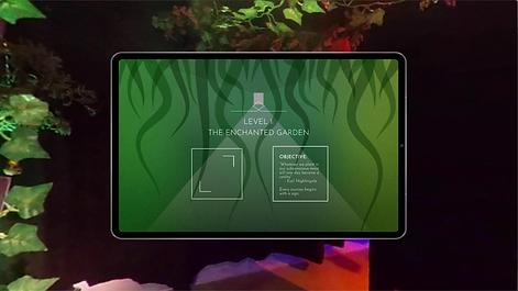 Screen Shot 2020-09-16 at 12.45.46 PM.pn