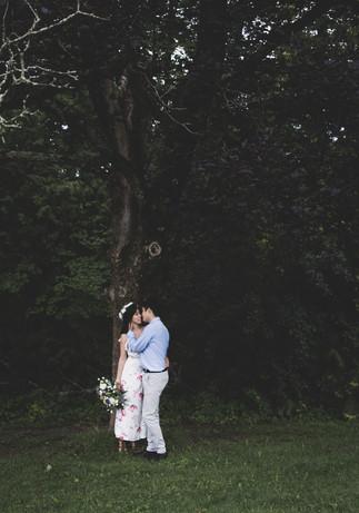 SAM&ALICE-EatonHall-0786.jpg