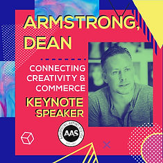 Keynote-DeanArmstrong.jpg