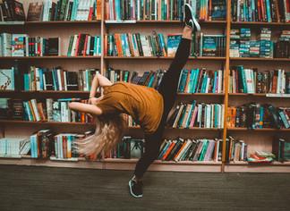 BookStoreShoot-9736.jpg