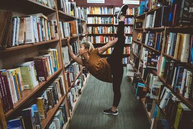BookStoreShoot-9756.jpg