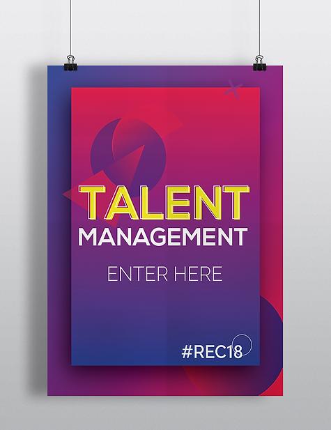 talentmanagement.png