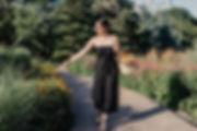 CHARA-5352.jpg