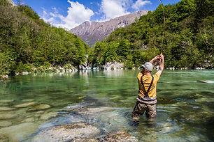 Fly_fishing_foto_Soca_Fly_2.jpg