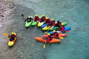 Kayak_Outdoor_Galaxy_5.jpg