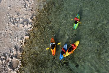Kayak_Outdoor_Galaxy_2.JPG