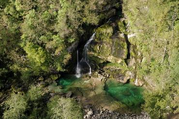 Adventure_park_Srnica_Bovec_Slovenia_Vir