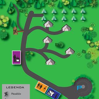 Glamping_zemljevid_SLO_page-0001.jpg