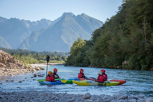 Kayak_Outdoor_Galaxy_1.jpg