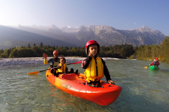 sit_on_top_kayak_double_foto_Outdoor_Gal