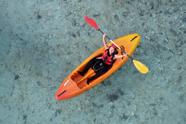 Sit_on_top_kayak_Outdoor_Galaxy_5.jpg