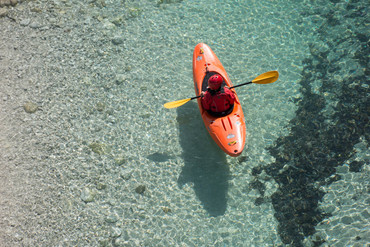 Kayak_Outdoor_Galaxy_8.jpg