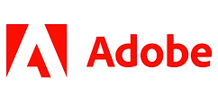 adobe-may-2020.png
