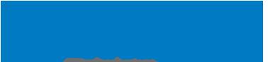 Pramerica-Logo-blue-x2.png