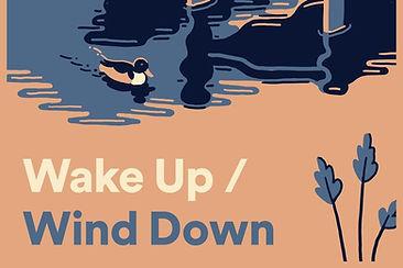 WindDown.jpg