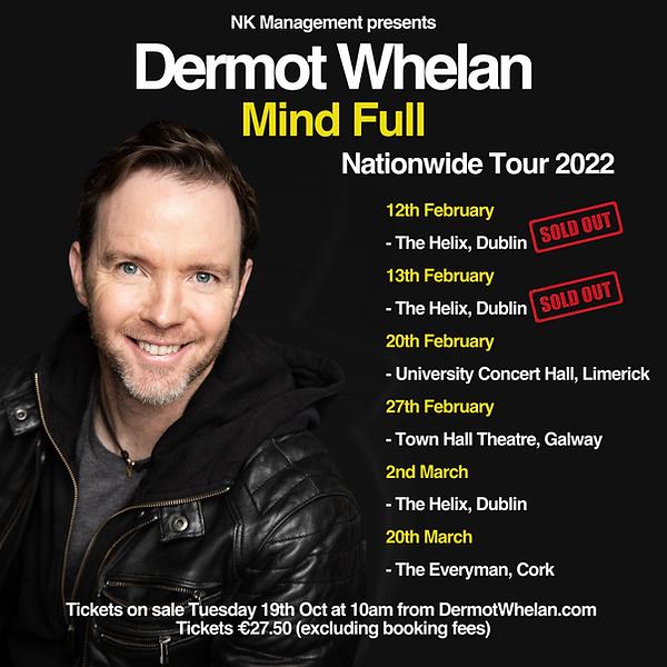 Dermot Whelan Tour Insta (1).png