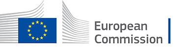 European Commission.png