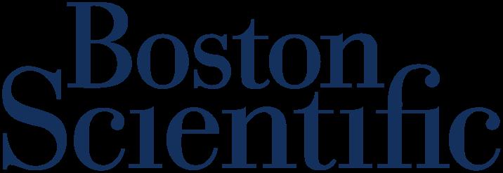 Boston-Scientific-Logo-Transparent.png