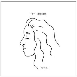 Tiny Thoughts Cover Art correct size.jpe