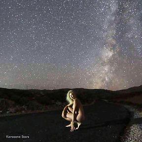 Kerosene_Stars_OFFICIAL COVER.jpg