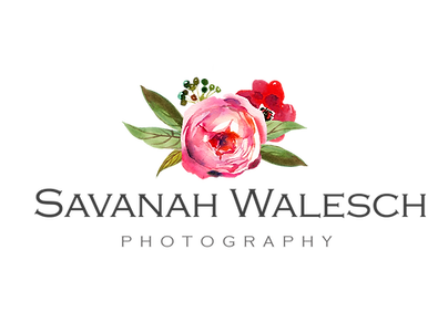 Professional Photographer serving San Antonio, Texas