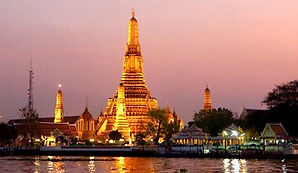 BangkokCityscape1.jpg