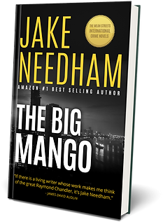 The Big Mango_3D Mockup_just paperback.p