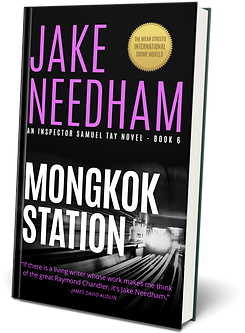 Mongkok Station_3D mockup-just paperback