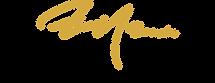zilz_grafikdesignkunst_logo_fin-01.png