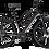 vélo electrique KALKHOFF ENTICE 5.B Move Mixte