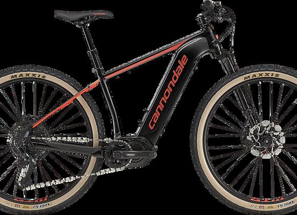 Vélo électrique OCCASION CANNONDALE TRAIL NEO 1