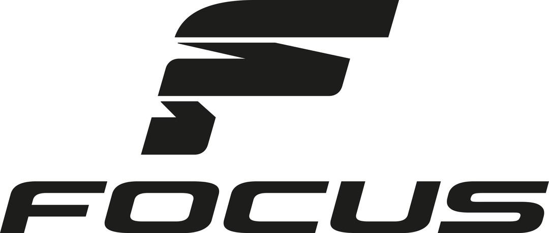 Focus_Logo_1c_100k_kpl.jpg