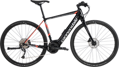 Cannondale QUICK NEO.png