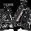 Vélo électrique KALKHOFF ENTICE 5.B Move WAVE
